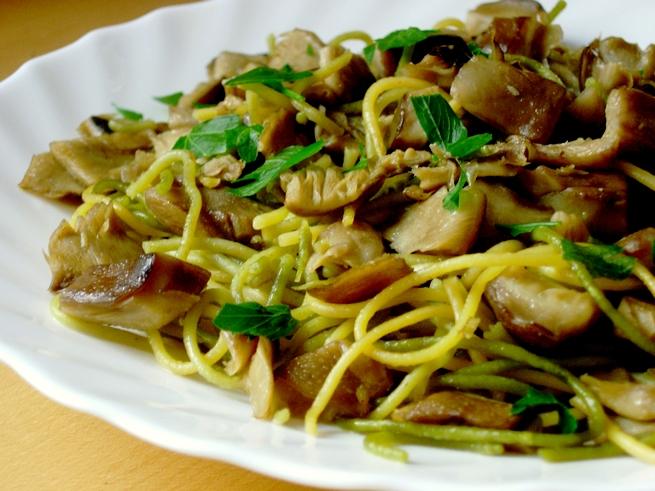 Image Result For Receta Espaguetis Verduras