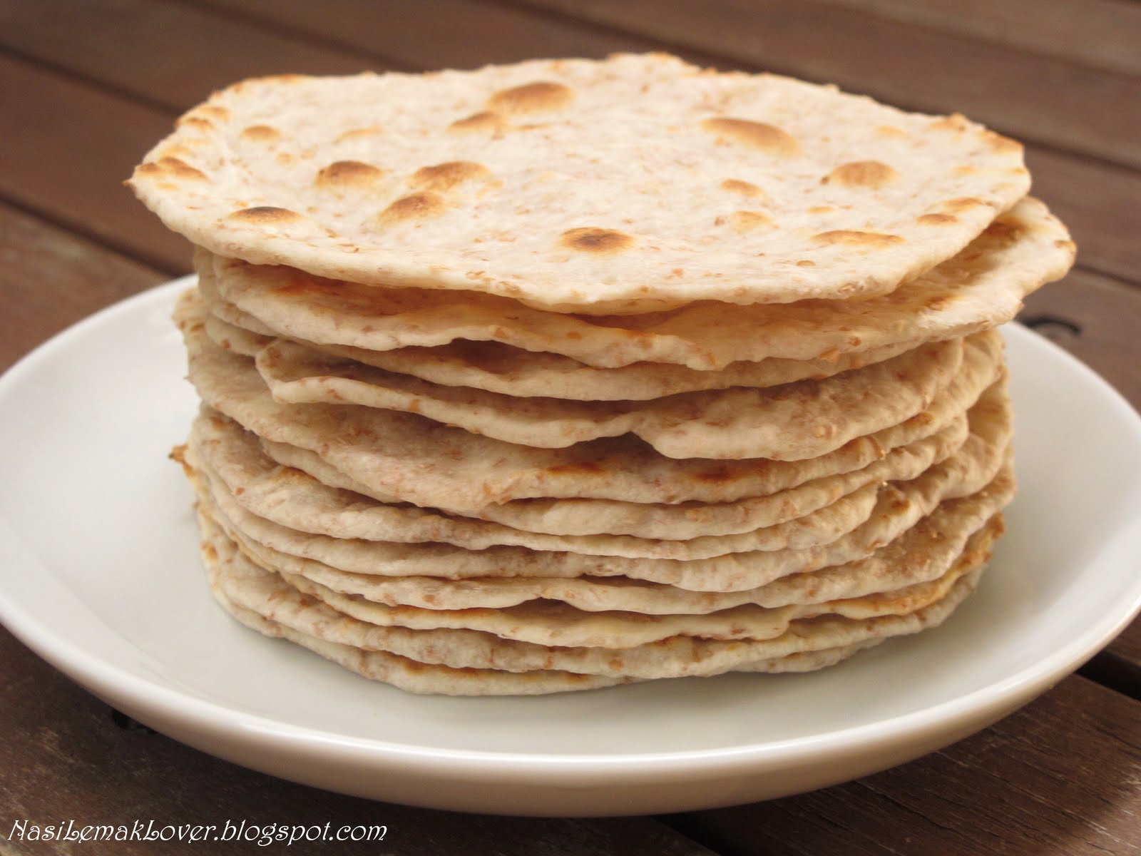 related recipes chapati chapati indian flat bread