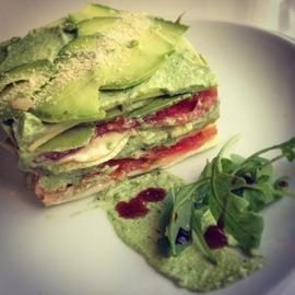 http://www.haztevegetariano.com/img/recipes/small/201304/R23-50259.jpg