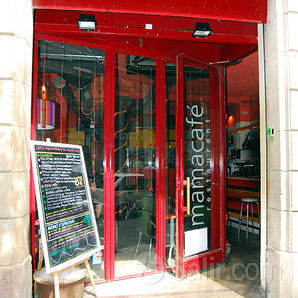 Restaurants Dou Ef Bf Bd La Fontaine Gastronomique