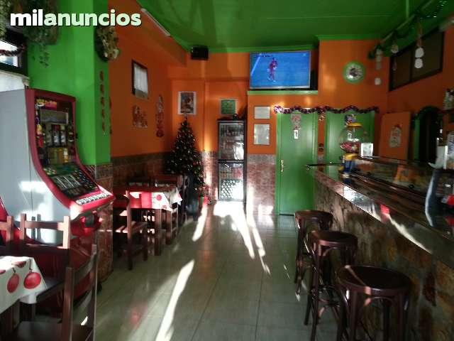 bar sarriko calle benidorm kalea 1 vizcaya espa a