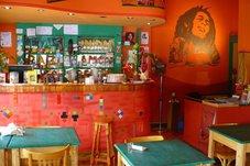 Carmela Restaurant San Marcos Ca