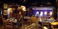 Villa Gaia Restaurant Lindenhurst Ny Menu