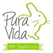 Pura Vida Restaurant Chicago