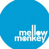 Mellow Monkey