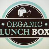 Organic lunch box